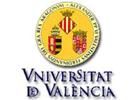 University of Valencia