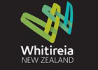 Whitireia Polytechnic