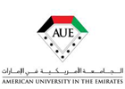 American University of the Emirates