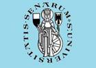 Universita di Siena