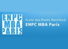 ENPC School of International Management