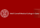 Weill-Cornell Medical College in Qatar