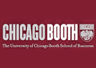 Univ. of Chicago Booth School of Business in Singapore