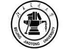 Beijing Jiatong University