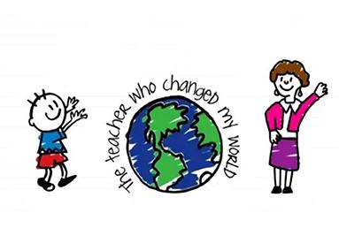 World Teachers' Day: Why should you learn to teach?