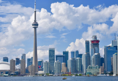 Canada relaxes travel restrictions for incoming students