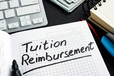 Growing Chorus of Students Demand Refunds for US College Spring Semester