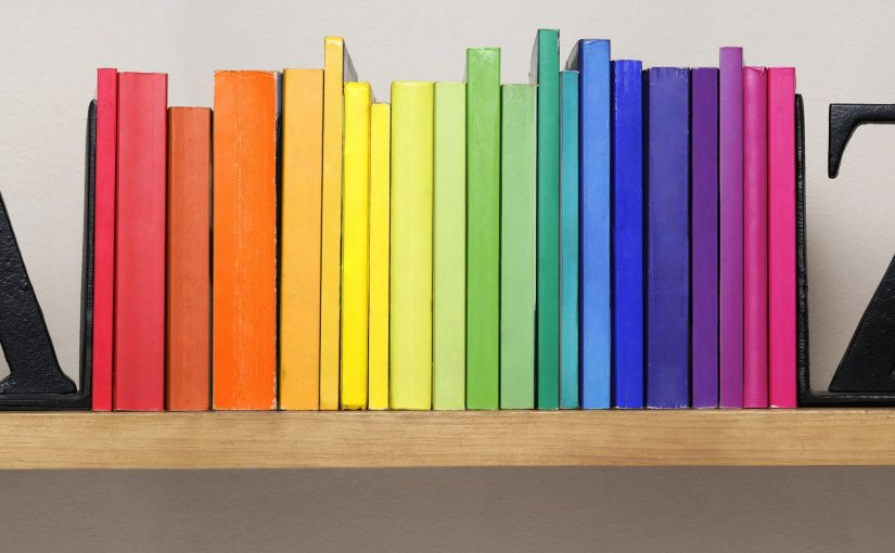 5 LGBT/Queer studies courses that will help you understand why Pride Month exists