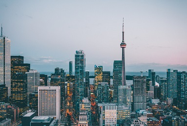 Canada, Australia and New Zealand to increase their shares of the international student market in 2021