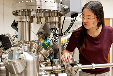 5 new specialisations in engineering that you need to check out