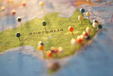 Australia showcases its best in the AIBX Study Australia Masterclass Series
