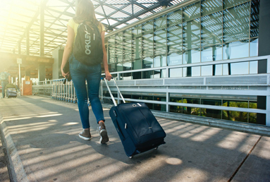 Australia is not putting international students first when it comes to travel rules