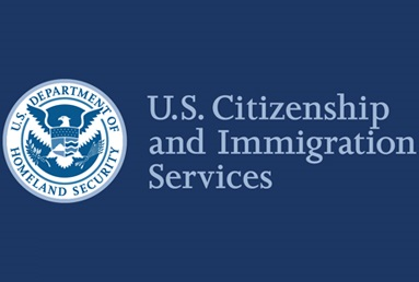 International students can apply for H1B visas again!