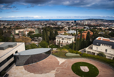 IESE Barcelona tops the Financial Times list of top 50 executive  programs for the fifth year in a row