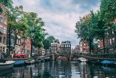Housing shortages in The Netherlands are set to rise to 50,000 by 2024-25
