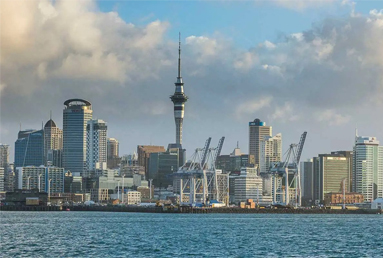 10,000 international students is New Zealand's best case scenario this year