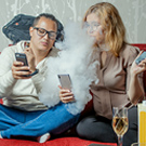 Marijuana use by US college students climbs to 35-year high