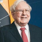 How Warren Buffett Turned his Harvard Rejection into Opportunity