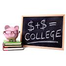 8 Great Scholarships for International Students in Australia