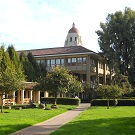 Stanford launches new institute for Human-Centered Artificial Intelligence - Vishal Sikka, Sam Palmisano & Eric Schmidt on board