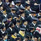 Straight Talk: Building more colleges will not help India's youth; improving existing ones will