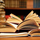 How to Apply for a Postgraduate Research Degree