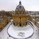 The World's 5 Oldest Universities