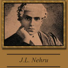 A World Full of Beauty, Charm and Adventure: Nehru in England