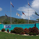 James Cook University launches brand new scholarship for Indian students