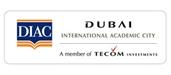 Dubai: Where East Meets West