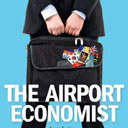Book Review: The Airport Economist