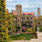 University of Chicago no longer requires ACT and SAT scores