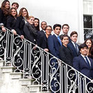Glion Institute of Higher Education Launches Hospitality MBA Programs in London