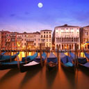 Want to Study in Italy? Learn the Language before you Go!