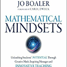 Book Review: Mathematical Mindsets