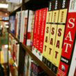 The Importance of the SAT Verbal Score