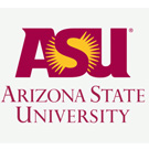 Apply now to attend the Master Learners Academy at Arizona State University