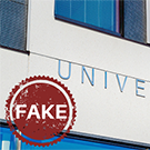 Indian Embassy Issues Advisory to Students, Offers Guidelines to Spotting Fake Universities