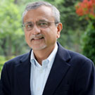 IIM Bangalore Drives a Digital Revolution in Business Education