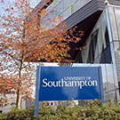 University of Southampton B-school to conduct admissions sessions in India