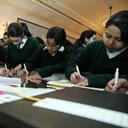 Braingain Magazine Student Session: 5 Secrets to Acing Your Tests