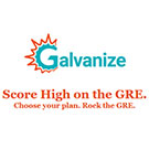 Avail the world's best GRE Test Prep