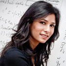 Why Harvard Professor Gita Gopinath is a good fit as IMF Chief Economist