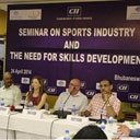 Discover Sports Skills Training in Odisha with Australia's Centurion University