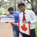 Marketing Canada as a Higher Education Destination