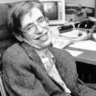 10 quick facts about world-famous physicist Stephen Hawking