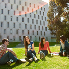 Deakin University to award 100% tuition-fees waivers to 4 Indian students