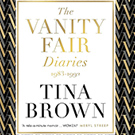 Book Review: The Vanity Fair Diaries: 1983-1992