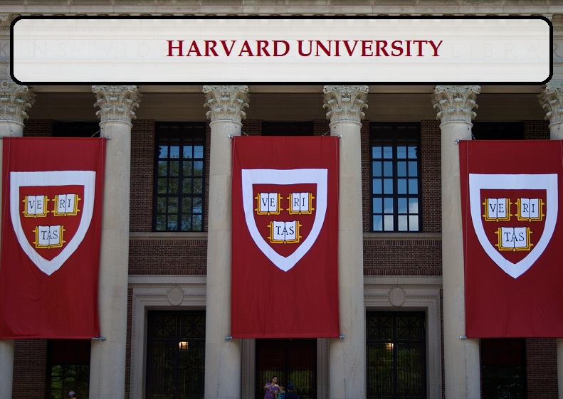 Harvard is the Best for 13th Year Straight- Shanghai Rankings 2015