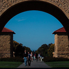 Stanford University tops 2018 employability rankings